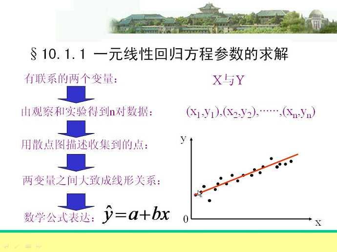 武汉大学电路分析