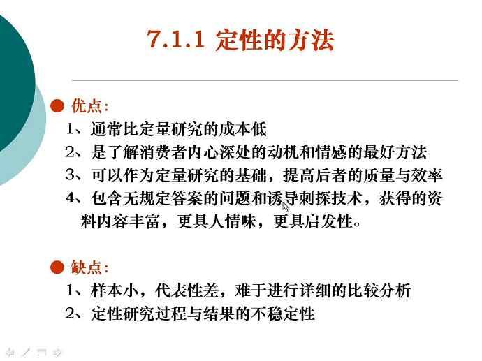 2011-4-26 21:49:22 平面广告设计视频教程 30讲 武汉大学 2012-2-7 0