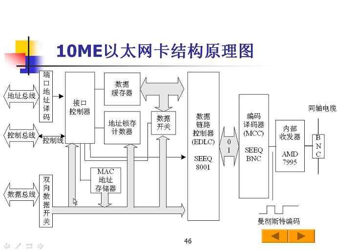 电路 电路图 电子 设计 素材 原理图 690_517